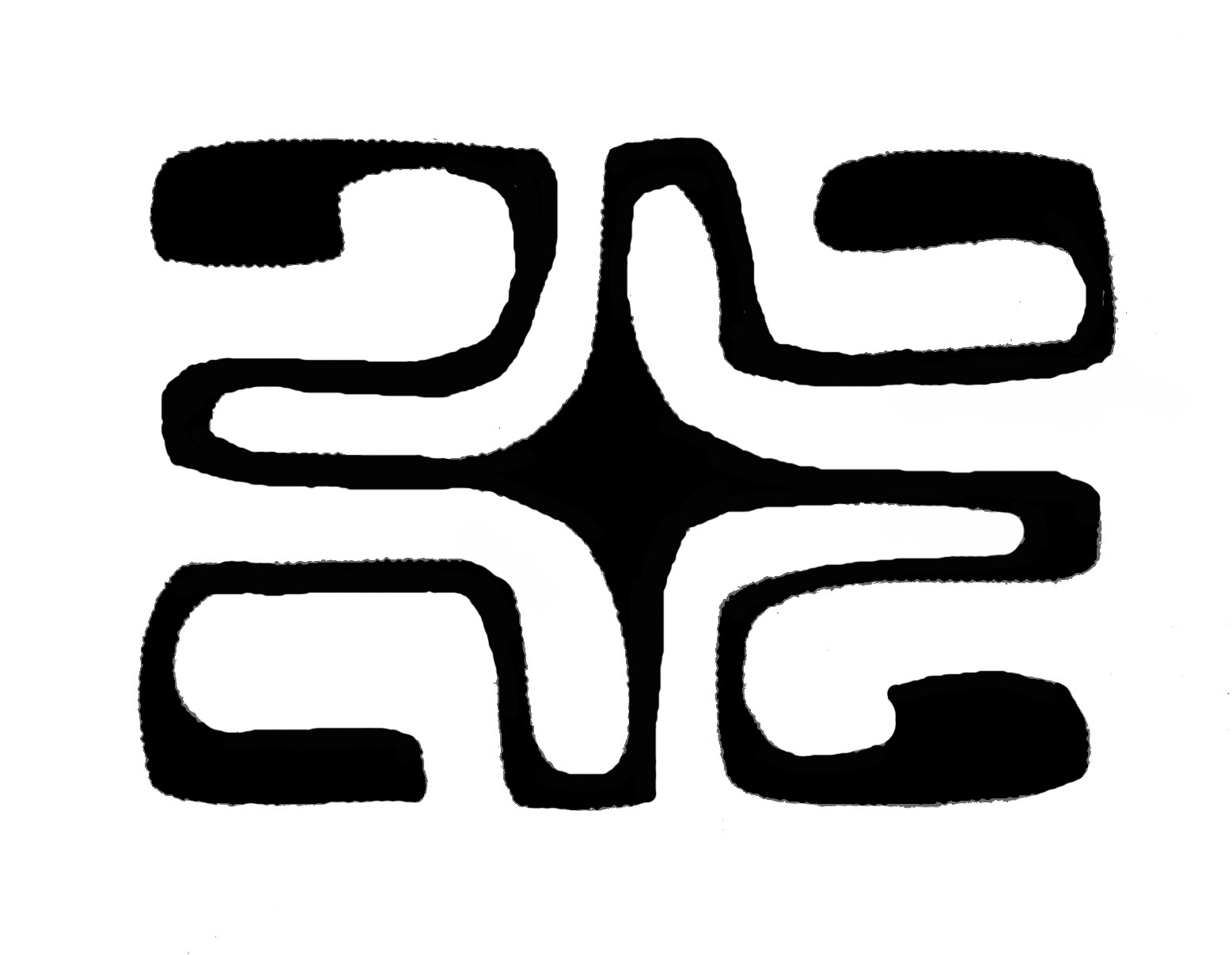 Polynesian Strength Symbol Choice Image Meaning Of Text